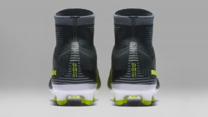 nike-mercurial-superfly-cr7-chapter-3-5