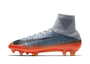 nike-mercurial-cr7-forged-for-greatness
