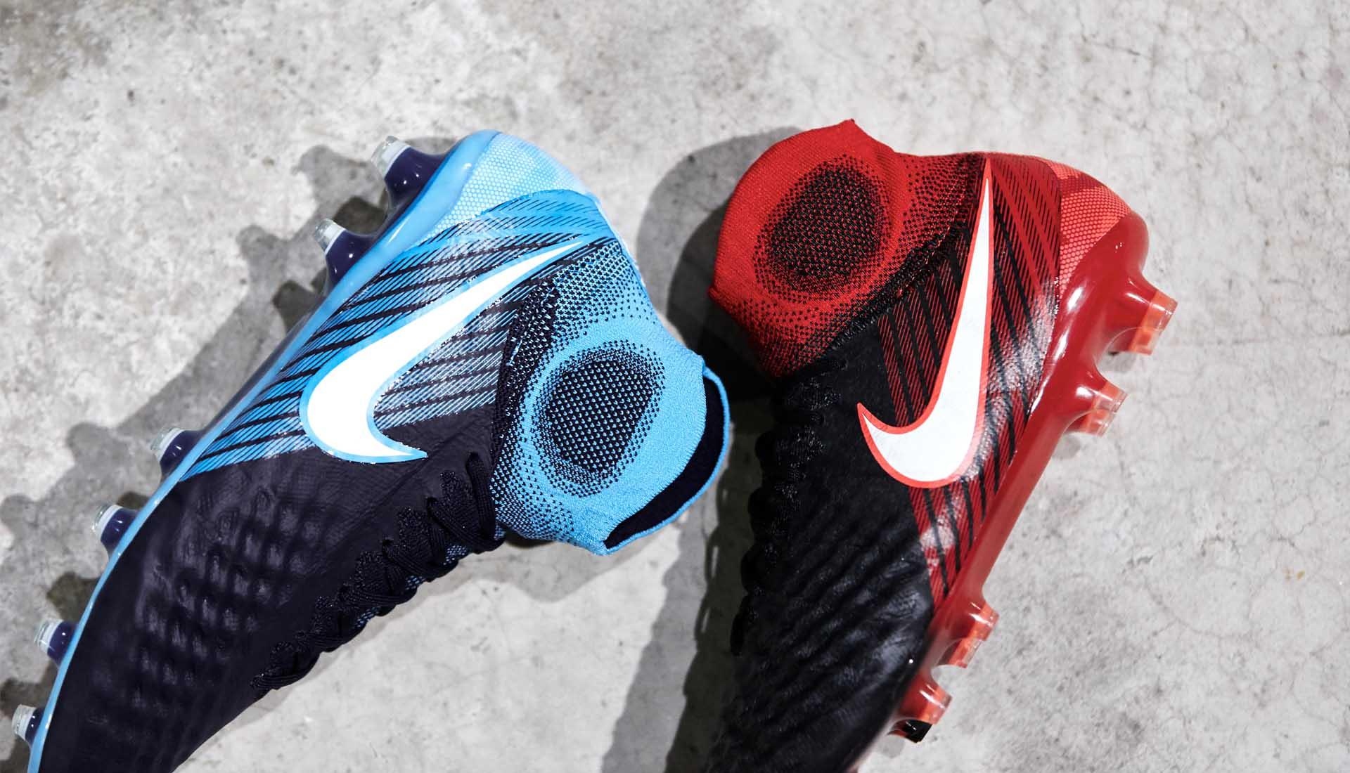 Nike lancia Fire e Ice Pack: siete pronti a schierarvi?  eGCz80