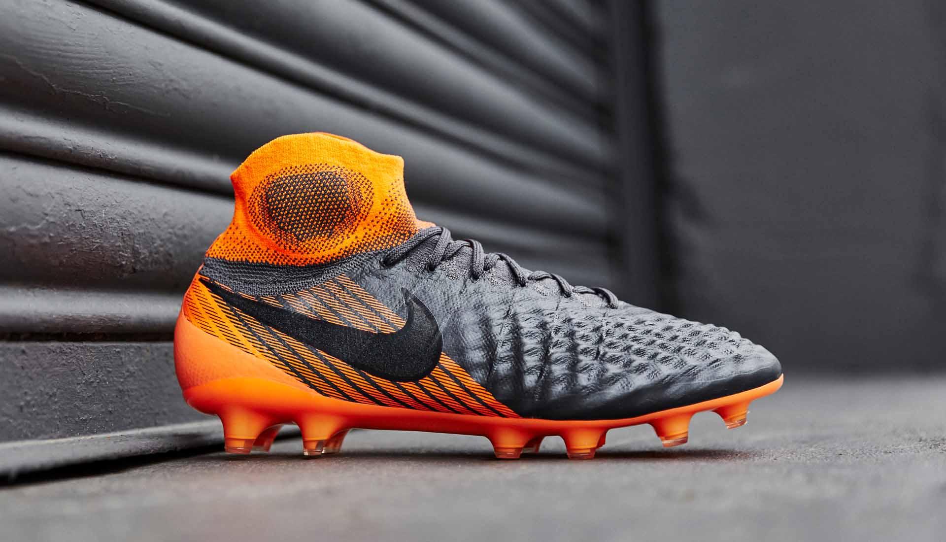 Arriva il Fast AF Pack  una (piccola) rivoluzione per Nike 93747696344d