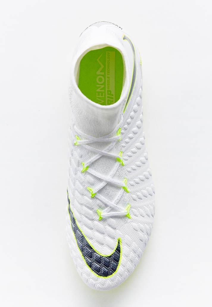 Nike Scarpe Firmate Le Pack Dei 4wytrv Arrivano It Mondiali Do Just uF13KJcTl5