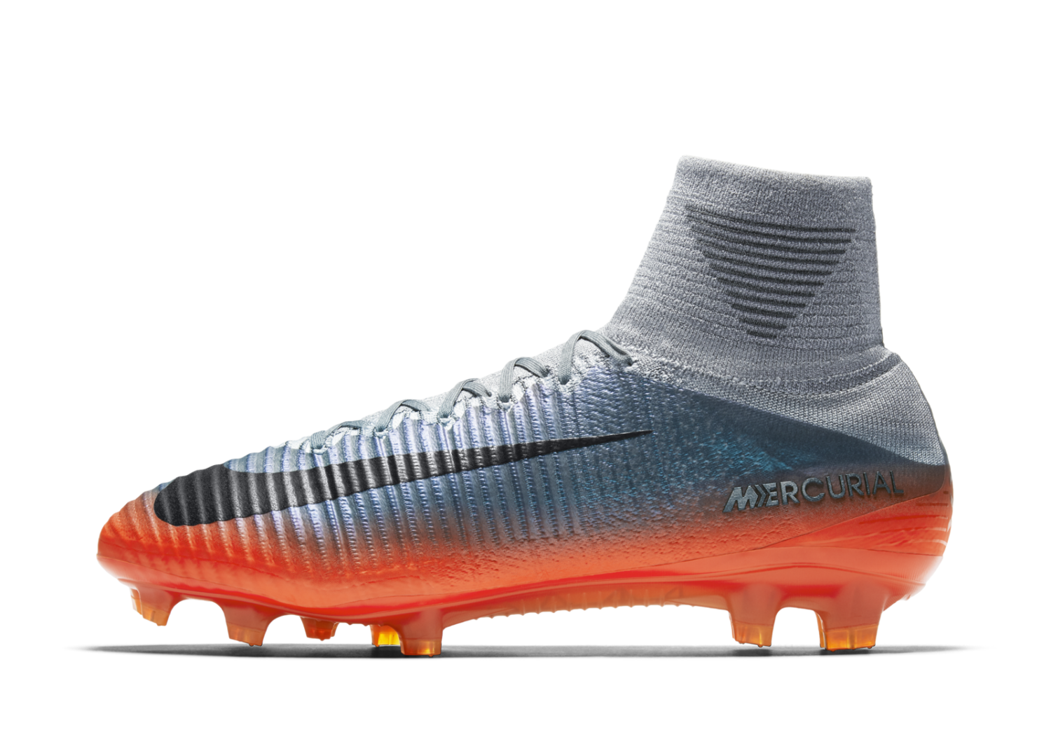 Mercurial Greatness Superfly Nuove V For Cr7Forged 2HYED9eWIb