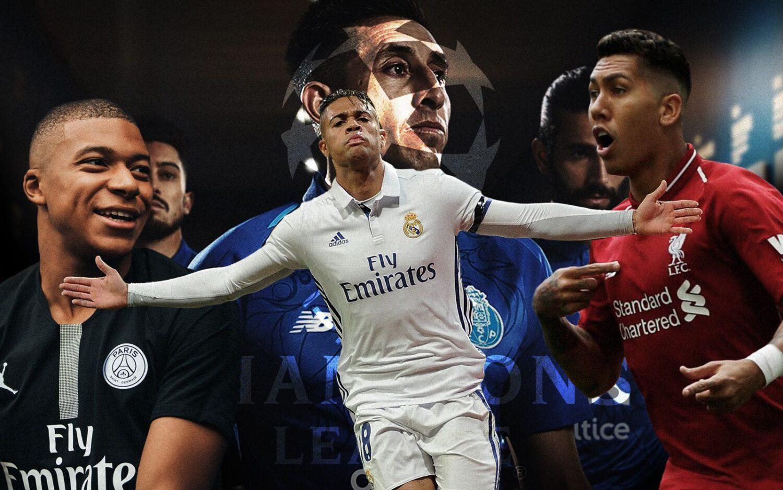 maglie-da-calcio-2018
