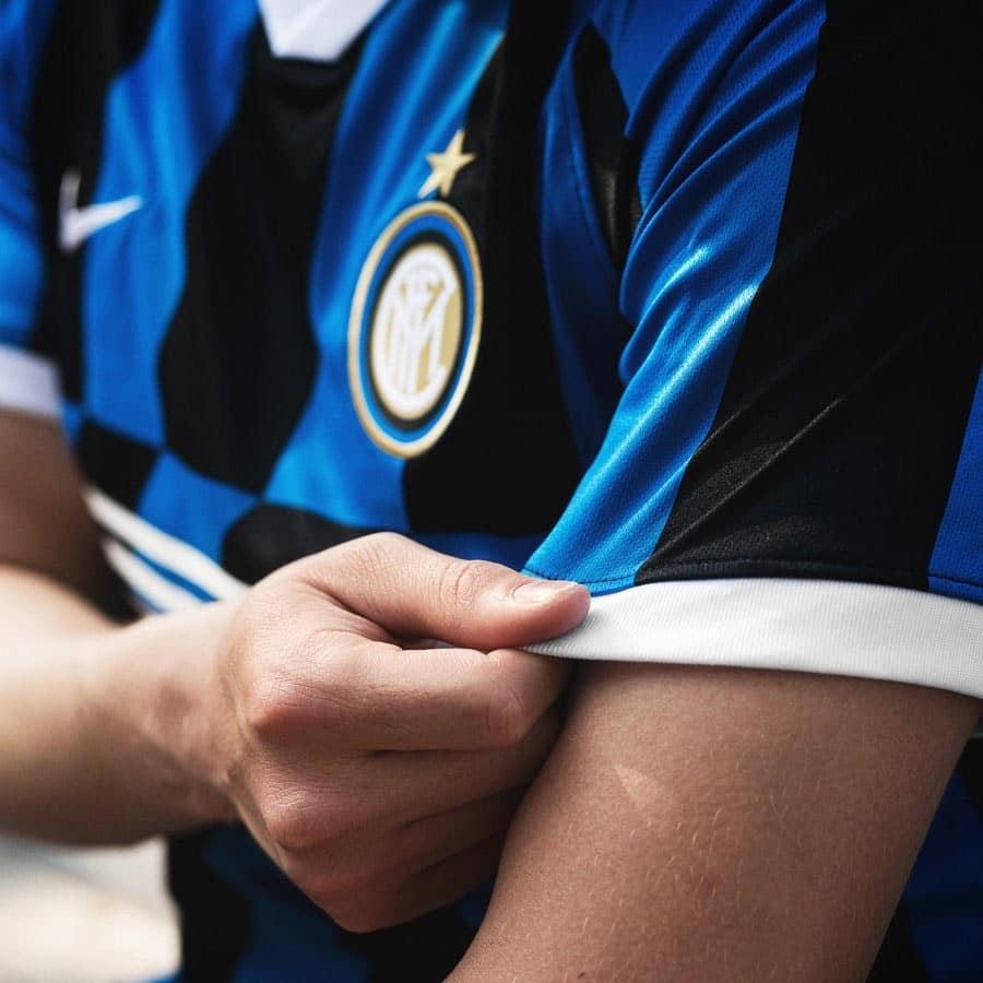 Maglia Inter 2019/20