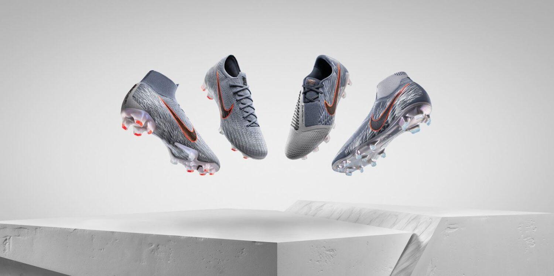 Nike Victory Pack