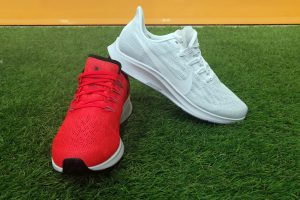Nike Pegasus 36 Sportit