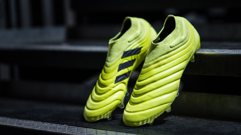 adidas hardwired pack